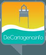 DeCartagena | Información, ocio y cultura de Cartagena