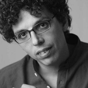 "Pedro Guerra: ""Mis discos reflejan la etapa vital en la que surgen"""