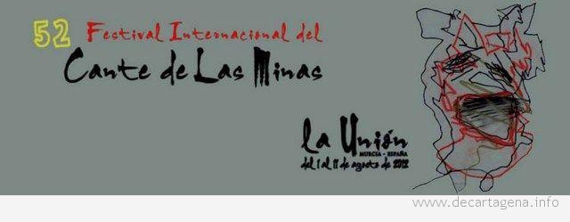Agosto suena a flamenco con El cante de las minas