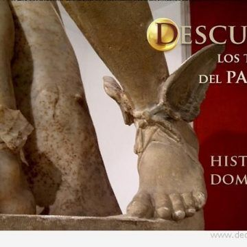 Arqueología y mucho más para conocer Cartagena