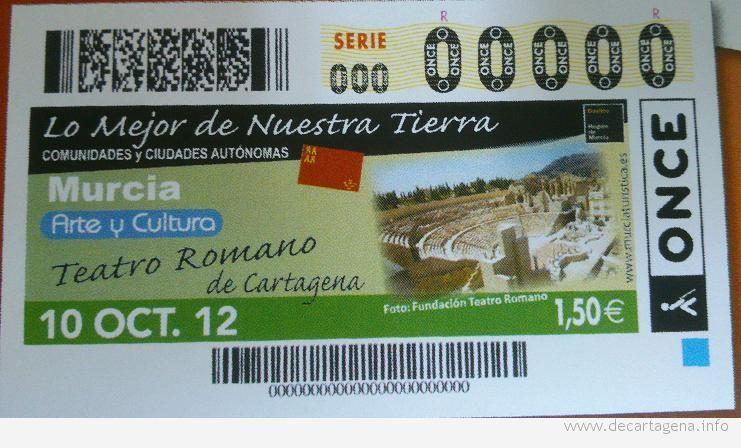 Teatro Romano de Cartagena II - Página 7 Cupon