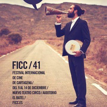 Programación FICC/41