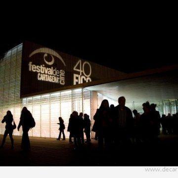 Festival Internacional de Cine de Cartagena – FICC