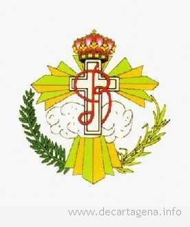 semana santa cartagena