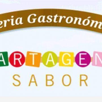Éxito de la II Feria Cartagena Sabor
