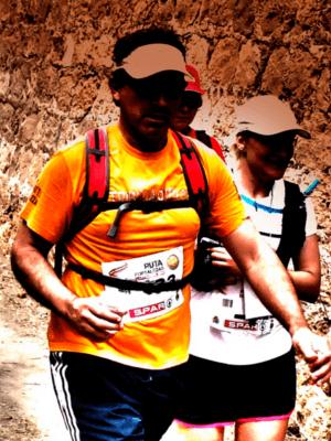 Cartagena, destino de runners. Las mejores carreras de la Región de Murcia